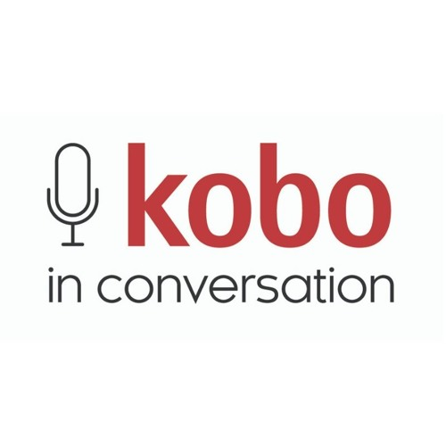 Kobo in Conversation's avatar