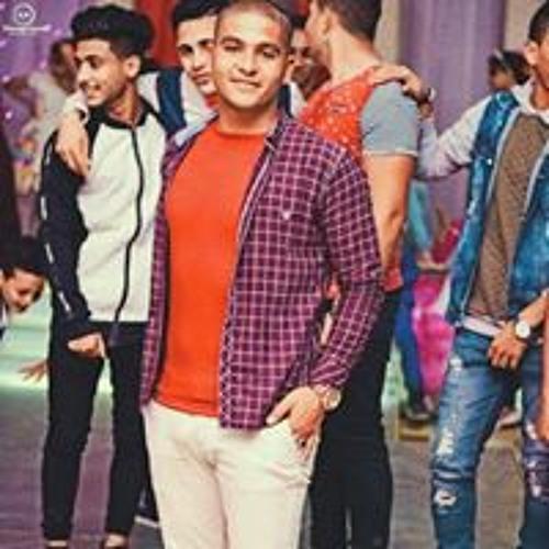 mohamed sabry's avatar