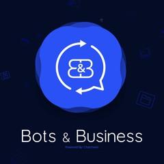 IG Algorithm Hack Generates CRAZY Sales   Bots And Business