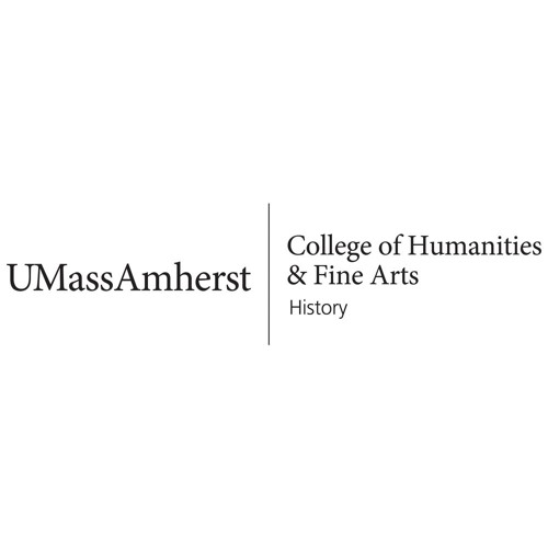 UMass Amherst History Department's avatar