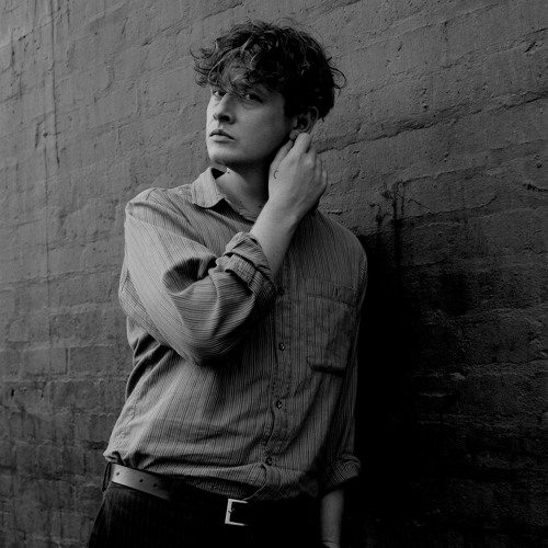 Bill Ryder-Jones's avatar