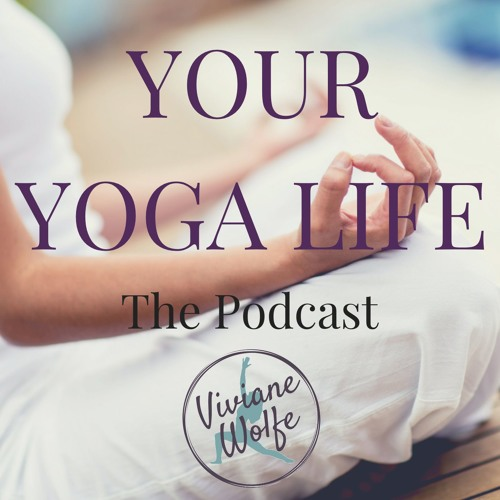 Your Yoga Life's avatar