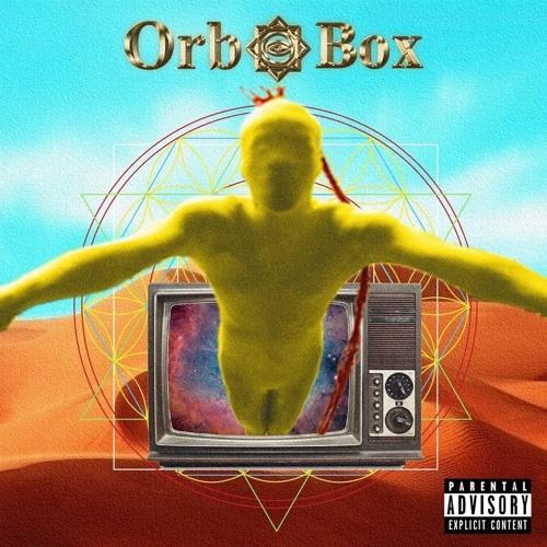 OrB BoX's avatar