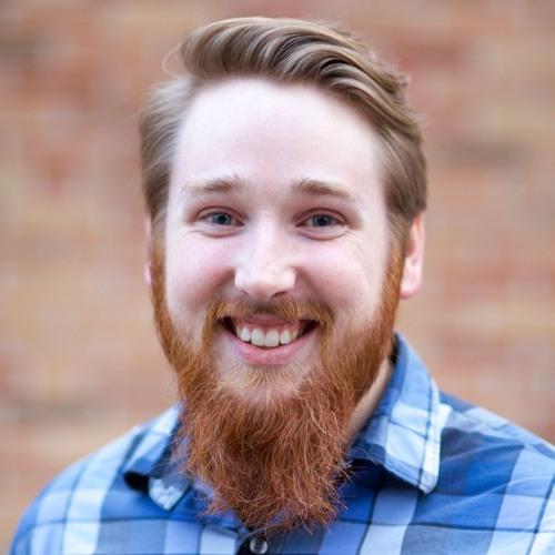 Ian A. Cook's avatar
