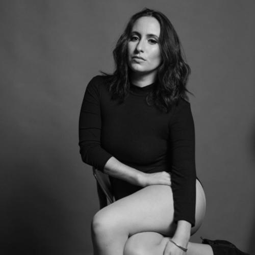 Madeleine Dopico's avatar