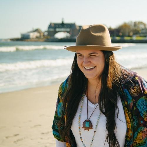 Christina Holmes's avatar