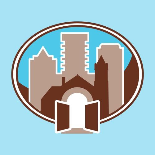 First Church Birmingham's avatar