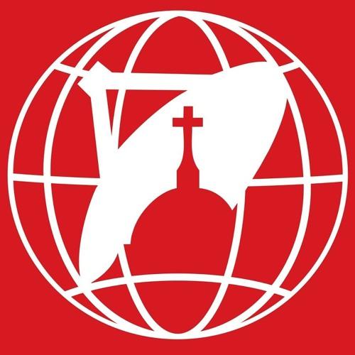 EWTN Catholic Radio's avatar