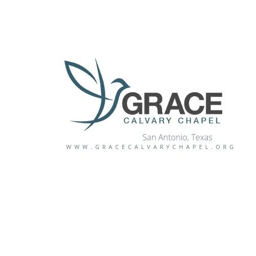 Word of Grace Radio's avatar
