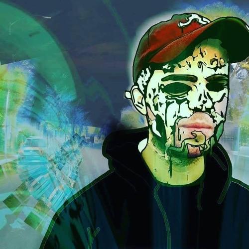 GL1TCH Dubstep's avatar