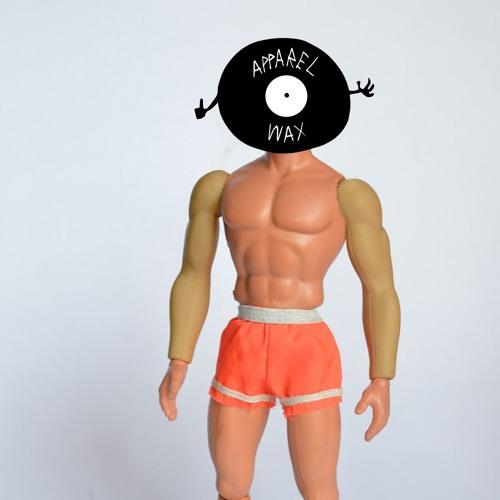 Apparel Wax's avatar