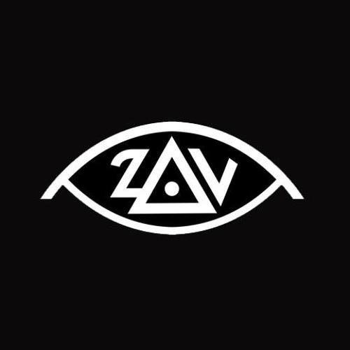 20Vision Ent.'s avatar