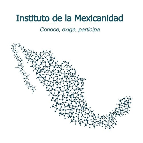 Instituto de la Mexicanidad's avatar
