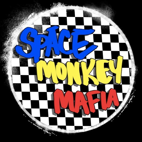 Space Monkey Mafia's avatar