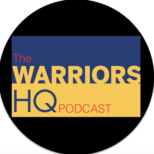 Warriors HQ's avatar