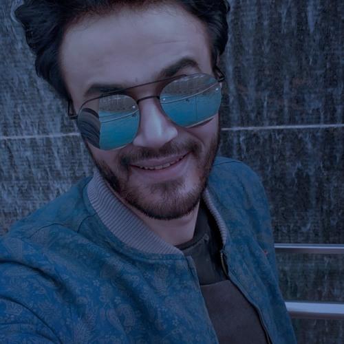 Anas Elnhas's avatar