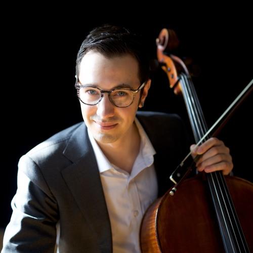 bholt_cello's avatar