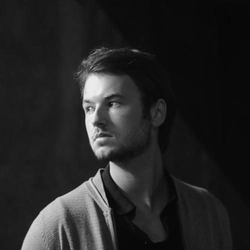 Nikita SISOV's avatar