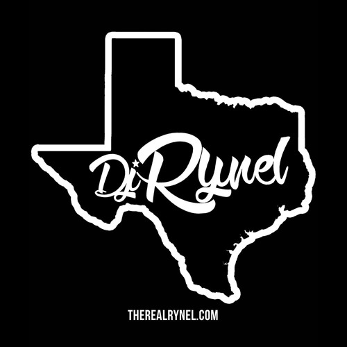 DJ Rynel's avatar