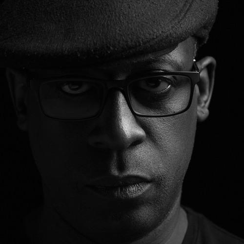 MC Conrad (Official Page)'s avatar