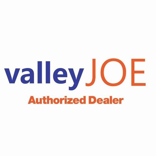 valley joe's avatar