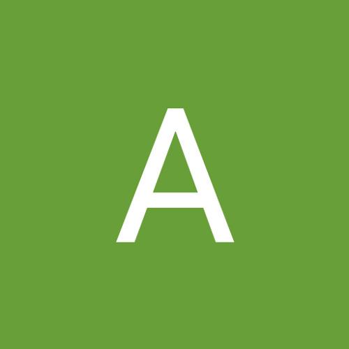 Arun Das's avatar
