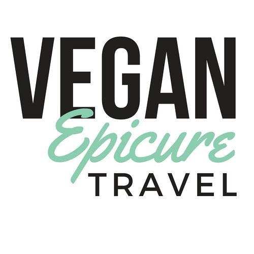 Vegan Epicure Travel's avatar