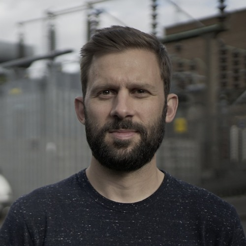 Strinner's avatar