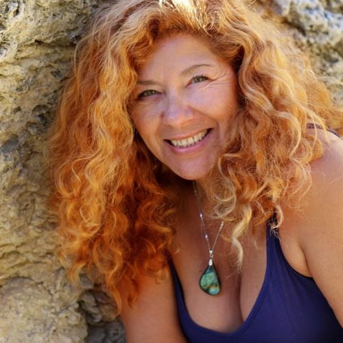 Catherine Lecoq / Voix off féminine mature's avatar