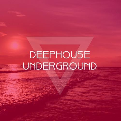 DEEP HOUSE UNDERGROUND's avatar