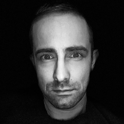 MHDJ's avatar