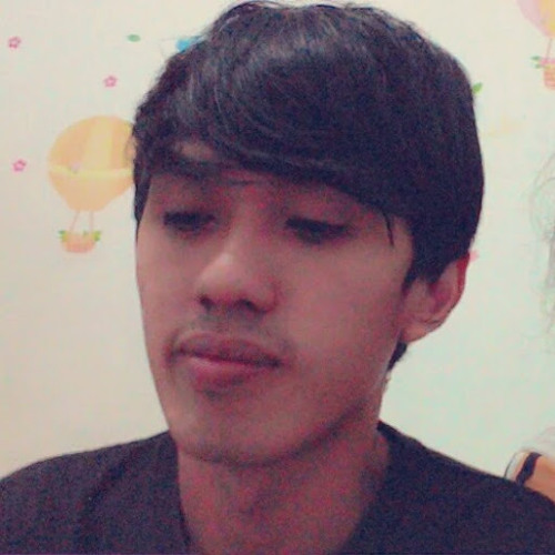 galang eka prakasita's avatar