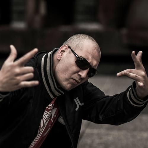 weser (narkotek)'s avatar