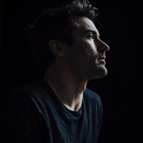 dantepfer's avatar