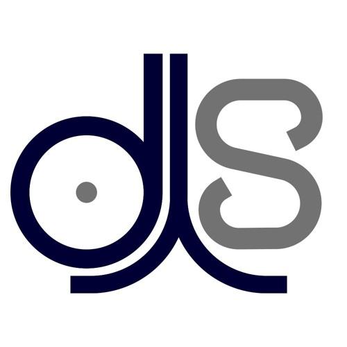 DJ Simon Lloyd's avatar