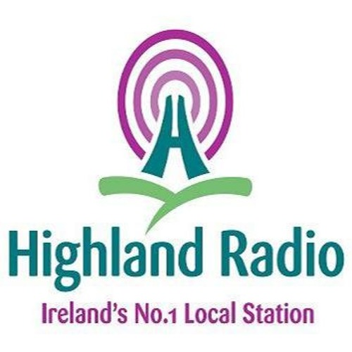 Highland Radio News's avatar