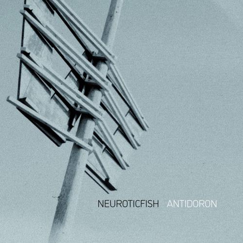 Neuroticfish - I don't need the city RMX (edit)