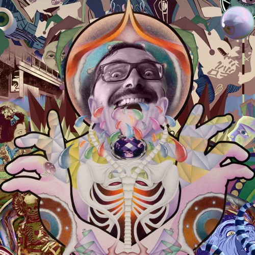 Justin Chaos's avatar