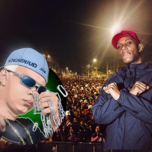 Lançamento Funk 2019's avatar