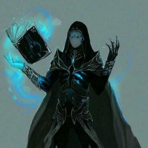 darkshadow76's avatar