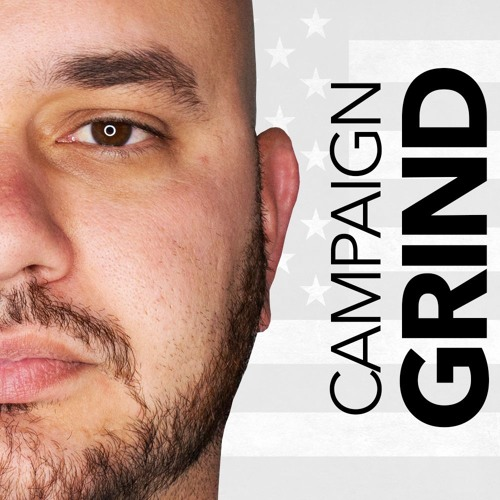 Campaign Grind's avatar