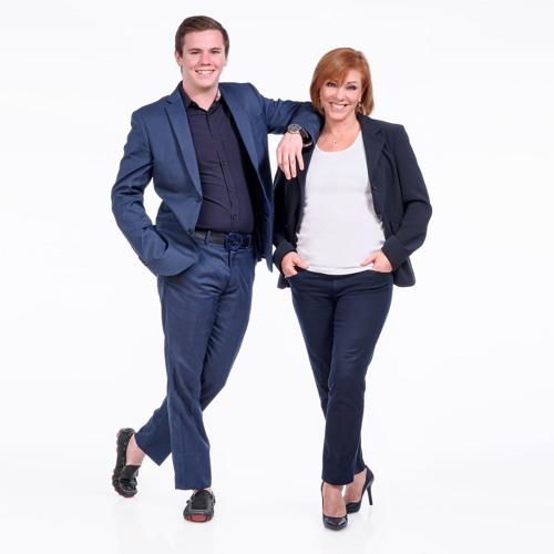 Rylie & Sally Cook - OneWheel Realtor's avatar
