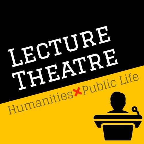 Lecture Theatre's avatar