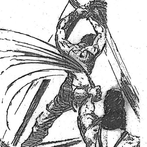 CONVICTUS TAPES's avatar