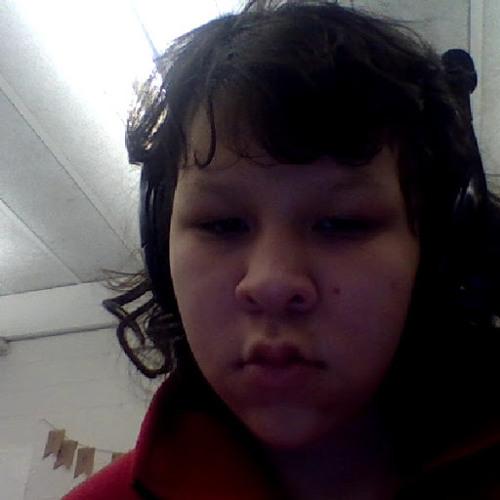 Carmen Morales's avatar