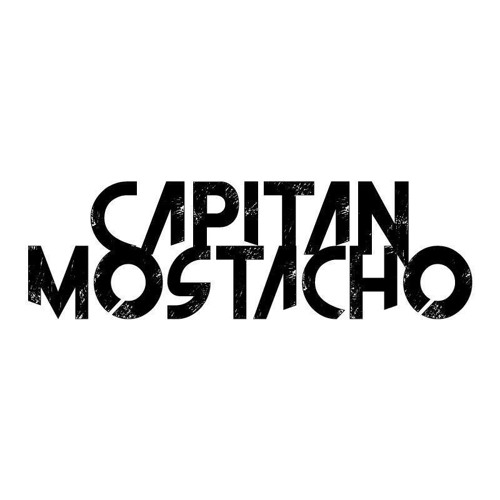 Capitan Mostacho's avatar