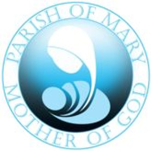 Parish of Mary Mother of God Bradford's avatar