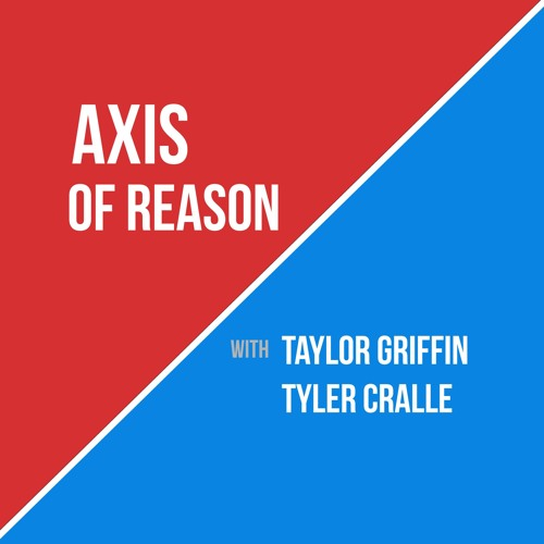 Axis of Reason's avatar