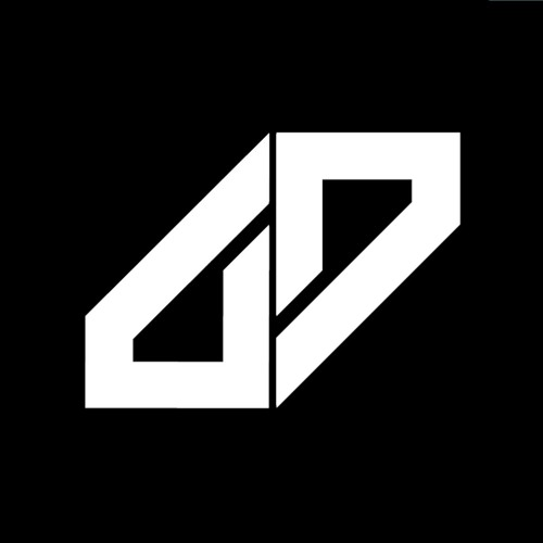 Deian Records's avatar