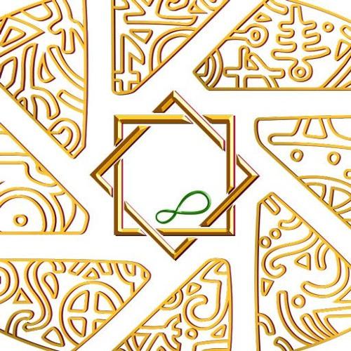Damanhur's avatar